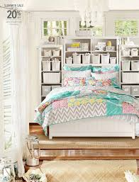 Pottery Barn Teen - PBTeen - Summer D2 - Page 100-101 | Guest Room ... 94 Best Quilt Ideas Images On Pinterest Patchwork Quilting Quilts Samt Bunt Quilts Pin By Dawna Brinsfield Bedroom Revamp Bedrooms Best 25 Handmade For Sale 898 Anyone Quilting 66730 Pottery Barn Kids Julianne Twin New Girls Brooklyn Quilt Big Girl Room Mlb Baseball Sham Set New 32 Inspo 31 Home Goods I Like Master Bedrooms Lucy Butterfly F Q And 2 Lot Of 7 Juliana Floral