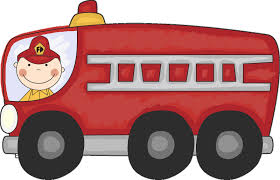 11 Fire Truck Clip Art - Designatprinting.com 19 Fire Truck Stock Images Huge Freebie Download For Werpoint Truck Clipart Panda Free Images Free Animated Hd Theme Image Vector Illustration File Alarmed Clipart Ubisafe Clip Art Livdpreascancercom Cartoon 77 Vector 70 Clipartablecom 1704880 18 Coalitionffreesyriaorg Front View 1824569 Free Black And White Btteme Rcuedeskme