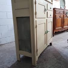 Edwardian Kitchen Dresser