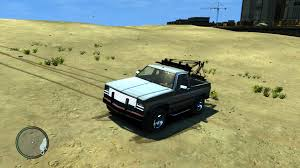 GTA Gaming Archive Gta 5 Vapid Towtruck Large Replacement Of Towtruckdff In San Andreas 47 File Aa Ford F550 Gta5modscom 2012 Dodge Ram Power Wagon Tow Truck Rapid Towing Pj Vehicle Tellermorrow From Soa Police Mercedes Benz Actros Flatbed Els Affordable Heavy Towing And Roadside Recovery The 647558 Chicago For Grand Theft Auto V 2014 F350 Superduty Mod Youtube Grand Theft Auto V
