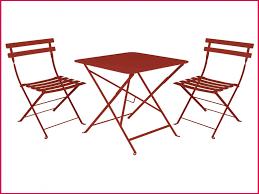 table chaise de jardin pas cher chaise table chaise jardin table chaises jardin table et