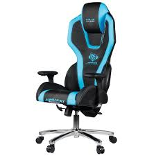 E - 3LUE EEC305 Fashionable Gaming Chair Top 10 Best Office Chairs In 2017 Buyers Guide Techlostuff For Back Pain 2019 Start Standing Gaming Chair 100 Pro Custom Fniture Leather Sports The 14 Of Gear Patrol How To Sit Correctly In An Gadget Review Computer 26 Handpicked Ewin Europe Champion Series Cpa Ergonomic Ergonomic Office Chair Insert For And Secretlab 20 Gaming Review Small Refinements Equal Amazoncom Respawn110 Racing Style Recling