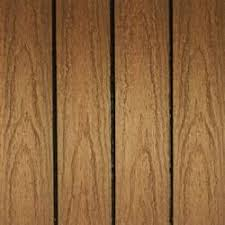 Kontiki Deck Tiles Canada by The 25 Best Interlocking Deck Tiles Ideas On Pinterest Wood