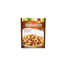 cuisine st hubert buy st hubert poutine sauce mix food shop