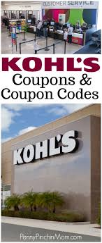 Current Kohl's Coupons And Coupon Codes To Save Money Starts March 2nd If Anyone Has A 30 Off Kohls Coupon Perpay Promo Coupon Code 2019 Beoutdoors Discount Nurses Week Discounts Ny Mcdonalds Coupons For Today Off Code With Charge Card Plus Free Event Home Facebook Coupons And Insider Secrets How To Office 365 Home Print Store Deals Codes November Njoy Shop Online Canada Free Shipping Does Dollar General Take Printable Homeaway September 13th 23rd If