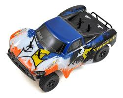 ECX RC Cars, Trucks And More - AMain Hobbies Village Classic Car Show Crc Drift Comp Rc Cars Pinterest Cars Big Red 6x6 Off Road Mud Action By Insane Truck Will Blow You Spin Master Spy Gear Video Vx6 Wltoys 18628 118 6wd Climbing Rtr 4518 Free Shipping Jjrc Monster Madness 15 Crush Squid And Radio Shack Extreme Machine Twin 540 Groups Model Hobby 2012 Cars Trucks Trains Boats Pva Prague Trucks Toysrus Insanely Cool In Wonderful Tug Of War Fights 24ghz 112 Remote Controlled Up To 50mph High The Ones That Got Away