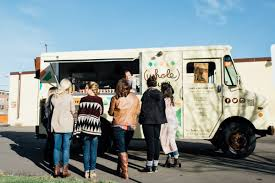 Six St. Paul Food Trucks You Should Be Tracking - Eater Twin Cities