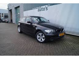 Buy 2010 Manual Gearbox BMW 116 116d 2.0 115pk Corporate Lease 5-Drs ... Inventyforsale Rays Truck Sales Inc Kalmardrsseries Gallery Drs E One Protector 1995 962 Best Off Road Expedition Images On Pinterest Intertional Buy 2010 Manual Gearbox Bmw 116 116d 20 115pk Cporate Lease 5drs Otr Leasing Closed Rental 9100 Liberty Dr Pleasant Sw34696301 6220014726699 Taillight Stop Light Mcsales Llc 2011 Audi A5 Sportback Tdi 5 Drs Air Used Elizabeth Nj 2016 Ford F150 Xlt Regularcab Wbox Liner Island Youtube 021518 Auto Cnection Magazine By Issuu