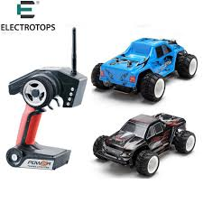 1/28 RC Car Wltoys P929 2.4G 4CH Off Road Remote Control Monster ... Best Choice Products Kids Offroad Monster Truck Toy Rc Remote Distianert Wjl00028 112 4wd Electric Amphibious Car 24ghz 12km Gptoys S602 High Speed 116 Scale 24 Ghz 2wd Traxxas Stampede 110 Silver Cars Trucks Off Road Rc Toys 24g Radio Control Jeep Rirder 5 Rtr Bibsetcom Madness 15 Crush Big Squid And Amazoncom New Bright 61030g 96v Jam Grave Digger 27mhz Police Swat Rampage Mt V3 Gas Wltoys 18402 118 4243 Free Shipping Alloy Rock C End 9242018 529 Pm