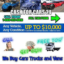 100 Craigslist Portland Oregon Cars And Trucks For Sale By Owner Home Cash For 24