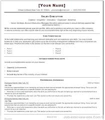 Job Resume Form Format For Interview Freshers Regarding