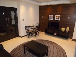 100 Apartments In Harrow 1 Bedroom Property To Rent In Rama 17 St Anns