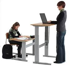 Uplift Standing Desk Australia by Home Decor Fancy Sit Stand Desk Hd Sit Stand Desk Ikea Canada