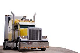 100 Truck Paper Trailers For Sale Reagan Enterprises Montgomery City MO S