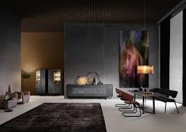 hülsta persis innenarchitektur esszimmer möbel