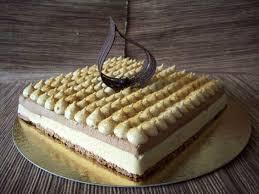 dessert pour 12 personnes 28 images b 251 che tatin amuses