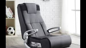 Top 5 Video Game Chairs For Xbox One And PS4 X Rocker Officially Licensed Playstation Infiniti 41 Gaming Chair Brazen Stag 21 Surround Sound Review Gamerchairsuk Ps4 Guide Home 9 Greatest Video Chairs For Junior Gamers Fractus Learning Xrocker Elite Pro Xbox One Audio Faux Leather Oe103 First Ever Review Duel Vs Double Top Vr Motion Virtual Reality Adrenaline 12 Best 2018 10 Console Aug 2019 Reviews Buying Shock Feedback Do It Yourself