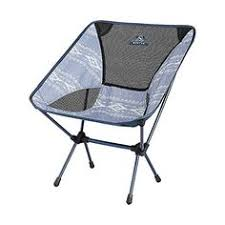Quik Shade Max Chair by Quik Shade Max Shade Camp Chair Navy See This Great Product