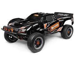 HPI Baja 5T 1/5 RTR 2WD Gasoline Truck W/2.4GHz Radio & 26cc Engine ... Monster Energy Baja Truck Recoil Nico71s Creations Trophy Wikipedia Came Across This While Down In Trucks Score Baja 1000 And Spec Kroekerbanks Kore Dodge Cummins Banks Power 44th Annual Tecate Trend Trophy Truck Fabricator Prunner Ford Off Road Tires Online Toyota Hot Wheels Wiki Fandom Powered By Wikia Jimco Hicsumption 2016 Youtube
