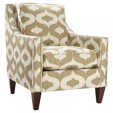 Small Living Room Chair Target by Chairs Grey Bucket Chair Target Slipper Armless Accent Chairs