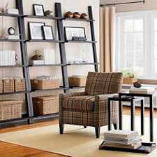 Crate And Barrel Leaning Desk by Sawyer White Leaning Desk Leaning Desk Crates And Barrels