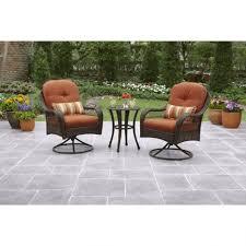 Patio Costco Patio Furniture Used Outdoor Furniture Craigslist