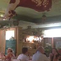 la vache au plafond limoges la vache au plafond 3 tips