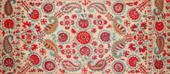 jete de canape textiles et broderies jpg