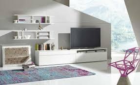 skandinavische wohnwand wohntraum für dein zuhause