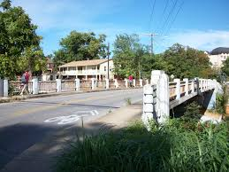 Pumpkin Patch Fayetteville Arkansas by These 25 Cool Historic Bridges In Arkansas Are Worth Seeing