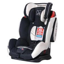 siege pas cher siege auto bebe enfant pas cher isofix et ceinture pivotant