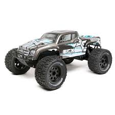 ECX Ruckus Brushless Monster Truck 1/10 2WD RTR (ECX03314) | Cars ... Ecx Ruckus 118 Rtr 4wd Electric Monster Truck Ecx01000t2 Cars The Risks Of Buying A Cheap Rc Tested 124 Blackwhite Rizonhobby 110 By Ecx03042 Big Toy Superstore Powersports Dealership Winstonsalem Review Squid Updates With New Electronics Body Video Car Action Adventures Great First Radio Control Truck Torment 2wd Scale Mt And Sct Page 7 Groups Gmade_sawback_chassis News