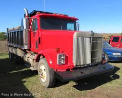 1990 International F9370 Dump Truck   Item DF9804   SOLD! No... 1990 Ford L8000 Stk9661002 Tonka Intertional Tki Dump Trucks In Tennessee For Sale Used Ihc Hoods Preowned Intertional 40s For Sale At Used Intertional Dt 466 For Sale 1477 2574 Truck Auction Or Lease 40 4900 Dump Truck Beverage Purple Wave Pierre Sd Aerial Lift Hartford Ct 06114 Property Grain Silage 11816 1990intertionalflatbedcranetruck4600 Flatbeddropside 4700 Wrecker Tow In Ny 1023
