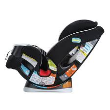 Evenflo Circus High Chair Recall by Amazon Com Graco 4ever All In One Convertible Car Seat Studio