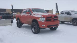 Red Dodge RAM 1500 In The Snow - YouTube Dodge Antique 15 Ton Red Long Truck 1947 Good Cdition Lot Shots Find Of The Week 1951 Truck Onallcylinders 2014 Ram 1500 Big Horn Deep Cherry Red Es218127 Everett Hd Video 2011 Dodge Ram Laramie 4x4 Red For Sale See Www What Are Color Options For 2019 Spices Up Rebel With New Delmonico Paint Motor Trend 6 Door Mega Cab Youtube Found 1978 Lil Express Chicago Car Club The Nations 2009 Laramie In Side Front Pose N White Matte 2 D150 Cp15812t Paul Sherry Chrysler