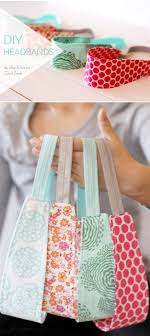 Baby Nursery Surprising Diy Homemade Christmas Gifts Craft Ideas For Presents Paper Crafts Clever
