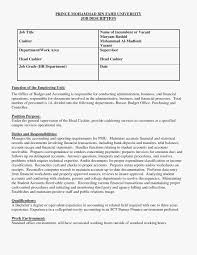 Truck Driver Resume Sample Publix Description For Example Drive Free ...