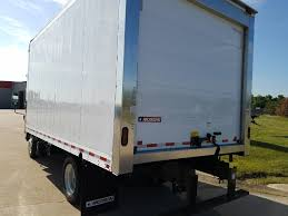 2018 ISUZU NRR REEFER TRUCK FOR SALE #2843 1994 Peterbilt 357 Tandem Axle Refrigerated Truck For Sale By Arthur Used 2015 Hino 268a Reefer Truck For Sale In 127363 2004 Sterling Acterra Reefer For Sale Auction 2010 Freightliner 26 2349 China Reefer Truck Whosale Aliba Isuzu Suppliers And 2012 Bus Class M2 106 Nl3889 Nqr 14 Ft Feature Friday Toyota Box Florida Antique 2018 Hino 268a Feet Lvo Vhd 288858 Used Trucks In Georgia Cdl Non