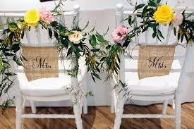 Ideas For A Pretty Pastel Rustic Wedding At The Halia Singapore Botanic Gardens