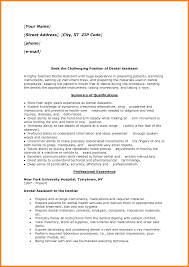 7+ Dental Assistant Resume Objective Statement | Business ... Customer Service Resume Objective 650919 Career Registered Nurse Resume Objective Statement Examples 12 Examples Of Career Objectives Statements Leterformat 82 I Need An For My Jribescom 10 Stence Proposal Sample Statements Best Job Objectives Physical Therapy Mary Jane Nursing Student What Is A Good Free Pin By Rachel Franco On Writing Graphic