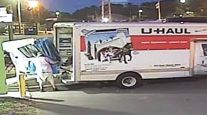 U-HAUL STORAGE BREAK-INS: Man Breaks Into Storage Units, Steals ... Two Men And A Truck Nc State Football On Twitter Buses Are Rolling We Officially Check Us Out Fox 46 Charlotte Facebook Home Two Men And A Truck Help Deliver Hospital Gifts For Kids Jackson Mi Chicks Transports For Students In Need 1128 Photos 87 Reviews Mover 4801 Movers In