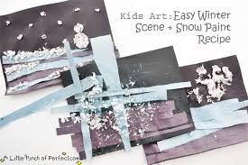 This Post Is Part Of The Creative Preschoolers Winter Theme Please Make Sure To See What Other Great Ideas Team Has Come Up With At End