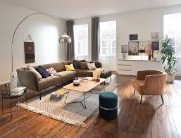 wohnzimmer koch gmbh möbelhaus home