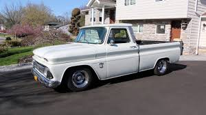 1964 Chevrolet C10 Pick Up For Sale~Daily Driver~350~700R4~Beautiful ... Rare 1964 Chevy C10 Step Side Long Bed Original Rust Free Classic 6066 And 6772 Chevy Truck Parts Aspen 1966 Pickup The Hamb Chevrolet For Sale Classiccarscom Cc748089 Wheel Tire Page Outlaws Dang Garage Restored Restorable Trucks For 195697 Short Bed A 65 Custom Cab Big Window 2019 Silverado 1500 Photos Info News Car Driver 1961 Gmc Pickup Short 1960 1962 1963 1965