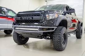 2014-2017 Toyota Tundra M-RDS Radius Front Bumper With Multi-Mount ... Frontier Truck Accsories Gearfrontier Gear 2015 2017 Ford F150 Honeybadger Winch Front Bumper Add Offroad Addictive Desert Designs F1182860103 Raptor Vpr 4x4 Pd106 Ultima Toyota Fortuner Seris 052011 Tacoma R1 Front Bumper 2016 Proline 4wd Equipment Miami 1114 Silverado 2500 Smittybilt M1 Off Road 72018 F117432860103 Guard Stainless Steel 12018 Chevy Gmc Sdhqs Trophy Bumperwow Forum F Vengeance Fab Fours New Chrome For 2001 2002 2003 2004 0307008 Full Width Black Hd