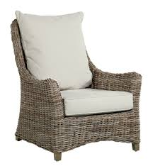 ordinaire salon de jardin rotin blanc 6 fauteuil rotin pas cher