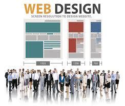 Affordable Web Design Miami Website Design