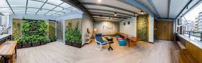 chambre des avou駸 d well hostel home