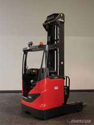 Used Linde -r14-1120-01 Reach Truck Year: 2014 Price: $23,214 For ... R Series 12t Electric Reach Truck Mast Reachable Demo Jungheinrich Etv112 Truck Price 5435 Year Of Cat Nr16 N Amazoncouk Toys Games Cat Pantograph Double Deep Nd18 United Equipment Nr1425nh2 Lift Trucks 7series Brochure Doosan Forklifts Ces 20642 Yale Nr035 Forklift 242 Coronado Sales Standon Nrs10ca Toyota Tsusho Forklift Thailand Coltd Products Engine Narrowaisle Rrrd Crown
