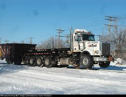 CN 171894 2011 Peterbilt Brandt Car Mover, Feb 25-2015 | Trucks In ... Bnsf Brandt Truck More While Railfanning 9816 Youtube Kantenarbeitung Boedeker Railpicturesca Chris Wilson Photo Cn Truck Pulling The Gallery J Enterprises Canadas Source For Quality Used Mark Wowtrucks Big Rig Community Ab Weekend 2007 Protrucker Magazine Trucking Opening Hours Po Box 417 Arborg Mb A Tough Georgetown Rail Slot Machine With Brandt Power Unit Railroadforums Replacing Maline Cadian Pacific Pulling Otm New Mobile Telescopic Crane Ltm 120051 Company De